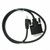 Video Cables (DVI, HDMI) -- A35087-ND - Image