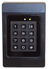 Electronic Controllers, K1 - Keypad Access Controller -- EA-K1-020-9
