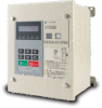 V1000-4X Variable Speed Microdrive -- CIMR-VUBA0001GAA