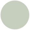 3M 262X Aluminum Oxide Lapping Film Disc - 1 Micron Grade - 5 in Diameter - 50159 -- 051111-50159 - Image