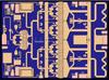 RF & MW Power Amplifier -- TGA2704