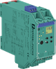 Frequency Converter with Trip Values -- KFD2-UFC-Ex1.D - Image