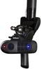 Ultra-Fast High-definition 3D Handheld Laser Scanning -- ModelMaker H120 - Image