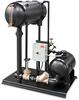 Liqui-Mover® Pressure-Powered Pump - Image