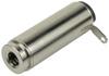 Barrel - Audio Connectors -- 102-4736-ND - Image