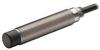 12 mm Barrel Inductive Prox Sensor -- 872C-N8NP12-E2 - Image