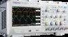 Digital Storage Oscilloscopes -- SDS1202CFL -- View Larger Image