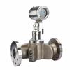 Ultrasonic In-Line Gas Flow Meter -- PanaFlow Z1G / Z2G -Image