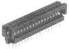 Rectangular Connector -- 1658525-4