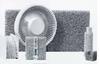 Duocel® Aluminum Foam