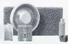 Duocel® Aluminum Foam - Image