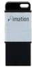 Imation Atom Flash Drive -- 27110