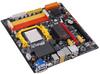 A880GM-M6 (V1.0)