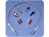 735GHz Resistive Divider Probe -- 54006A - Image