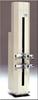 Universal Testing Machine -- SIE-560 - Image