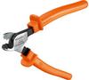 Cutting Tools -- KT 12