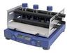 IKA HS 260 Control Laboratory Shaker -- Y-3066700