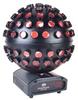 Spherion Tri LED - *More Info* -- Spherion Tri LED - *More Info*
