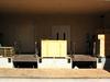 PLTC Dock Lift -- PLTC-60100A