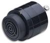 Audible Alarm Annuciators (buzzer) -- 70 Series - Image