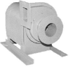 Panther Series - RBC52 Radial Blower -- RBC52-FRP
