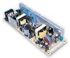 Open Frame Power Supply -- LPP-150-3.3 - Image