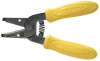 KLEIN TOOLS - 11045 - Wire Stripper/Cutter -- 42120