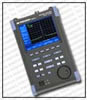 50 kHz - 3.3 GHz Handheld Spectrum Analyzer with Tracking Generator -- BK Precision 2652A