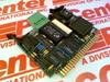 CPU BOARD -- 1150847