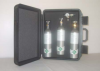 OEM Calibration Kits