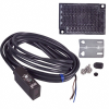 Optical Sensors - Photoelectric, Industrial -- Z12098-ND -Image