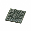 Embedded - DSP (Digital Signal Processors) -- 296-41509-ND