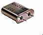 Metal Foil Resistor -- HP Series