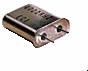 Metal Foil Resistor -- VS Series - Image