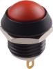 Industrial Pushbutton Switches -- AP Series - Image