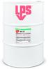 LPS Foodlube Oil - 55 gal Drum - Food Grade - 59955 -- 078827-59955