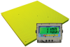 Floor Scales - Image