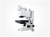 Industrial Microscope -- DSX110 -Image