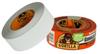 Gorilla Tape -- 39041 -- View Larger Image