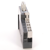 POINT I/O DeviceNet Interface Module -- 1734-PDN