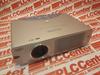SANYO PLC-XU35 ( PROJECTOR PRO MULTIVERSE 3.6AMP 100/120VAC 50/60HZ ) -Image