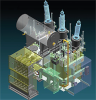 PLM Components -- Geolus Search - Image