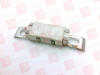SIEMENS E16 ( HEATER HEATER ELEMENT ) -Image