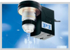 PIFOC® Positioner/Scanner for Microscope Objectives -- P-721