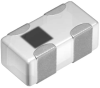 RF Filters -- 445-181634-6-ND -Image