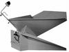 Premier Gaylord Tilt Table -- TT3 - Image