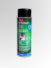 3M Scotch-Weld 90 Spray Adhesive 90, Inverted -- 90 SPRAY INVERTED