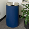 EX-CELL Premier Series Waste Containers -- 5688903 - Image