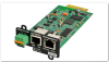Eaton Network Management Card & ModBus - Image