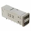Pluggable Connectors -- WM6169-ND